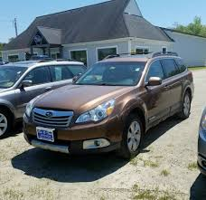 badass subaru outback out o town auto home facebook