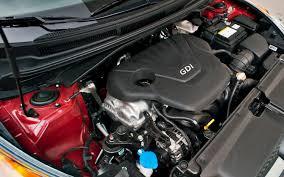 hyundai veloster horsepower 2012 hyundai veloster engine bay photo 41967036 automotive com