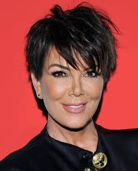 what is kris jenner hair color best 25 kris jenner hairstyles ideas on pinterest kris jenner
