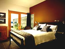 Bedroom Decorating Ideas On A Budget Decorating A Small Bedroom On A Budget
