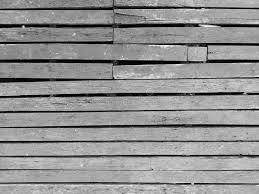 wood slat floor texture black and white stock photo image of