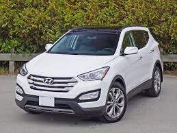 hyundai santa fe canada leasebusters canada s 1 lease takeover pioneers 2016 hyundai