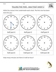 math worksheets for 1st grade printable worksheets