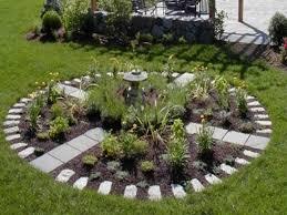 backyard zen garden herb garden design kitchen herb garden