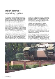 Cabinet Committee On Security India Eye On Defence July 2013
