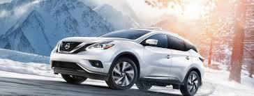 nissan murano owners manual 2015 nissan murano for sale near woodbridge va pohanka nissan