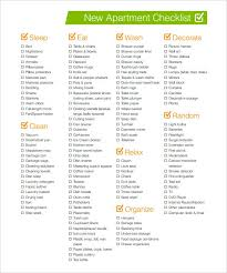 moving inventory list template template billybullock us