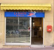 bureau de poste 5 la poste monaco