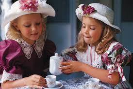little tea party dress up clothes plus size masquerade dresses