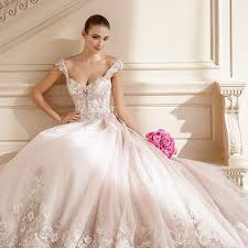 beautiful wedding gowns mon cheri fall 2017 wedding dresses wedding inspirasi