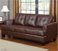 Best Quality Sleeper Sofa Best Of High Quality Sleeper Sofa Beautiful Sofa Furnitures