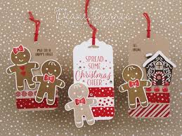 christmas gift card tins 861 best tags images on christmas gift tags christmas