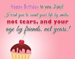 Wishing You A Happy Birthday Quotes Happy Birthday Jiju Wishes Birthday Messages Quotes Images