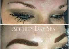 affinity skincare u0026 lash studio fort smith ar 72903 yp com