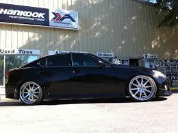 lexus is 350 tires gallery lexus is slideshow