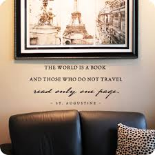 Wall Quotes For Living Room by Office Quotes U0026 Wall Art Business U0026 Home Office Wall Quotes