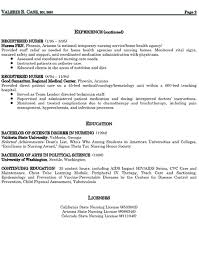 sample resume healthcare administration entry level sales in 21