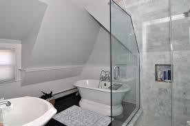 Bathroom Wainscotting Traditional Bathroom Wainscoting Brightpulse Us