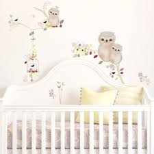 Wall Nursery Decals Wall Decals For Rosenberry Rooms