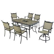 Swivel Chair Base Replacement Parts Your Home Improvements Refference Hampton Bay Patio Furniture