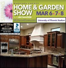 Home Design Garden Show Minneapolis Home And Garden Show Zandalus Net