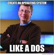 Dos Equis Meme Creator - meme creator dos equis social media la