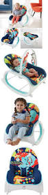 Baby Automatic Rocking Chair Best 20 Baby Sleeper Rocker Ideas On Pinterest Best Baby Rocker