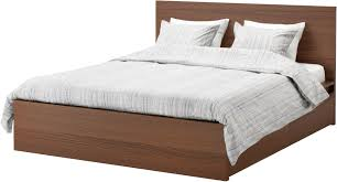Wooden Platform Bed Frame Bedroom Wood Platform Bed Cheap Beds Size Wood Bed Frame
