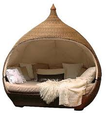 comfortable sofa sleeper most comfortable futon sofa bed militariart com