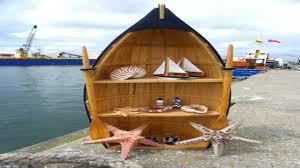 boat bookcase perth thesecretconsul com