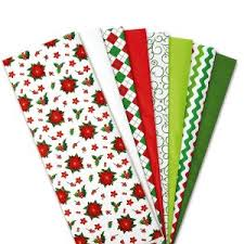 christmas wrapping paper sets christmas wrapping paper sets christmas wrapping paper wrapping