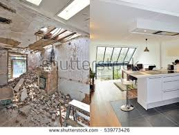 Renovate House Renovation Stock Images Royalty Free Images U0026 Vectors Shutterstock