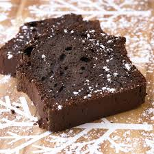 recette cuisine gateau chocolat recette gâteau au chocolat et beurre parfum mandarine cuisine
