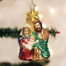 best religious tree ornaments 2017 absolute