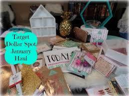 Valentine S Day Home Decor Target by Target Dollar Spot 2017 Calendar Stationary U0026 Home Decor Haul