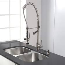 kitchen faucet stores faucet bathroom kitchen taps chromecet delta 9178dst leland