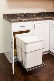 Kitchen Cabinet Storage Containers 45 Best Easy Install Cabinet Organizers Images On Pinterest