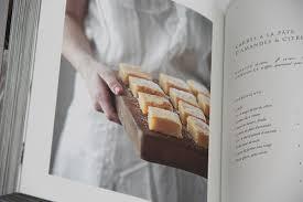 livre cuisine saine le livre de cuisine trois fois par jour premier tome lalouandco