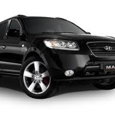 hyundai santa rosa manly hyundai 16 photos 62 reviews car dealers 2755 corby