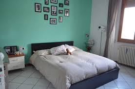 muri colorati da letto beautiful colorare da letto contemporary design trends