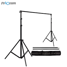 wedding backdrop stand malaysia studio equipment we are provide product studio equipment