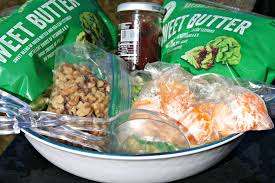 what to bring to thanksgiving as a guest food and non food ideas