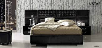 Contemporary Bedroom Furniture Companies Bedroom Images