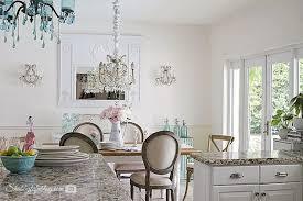 how to make an elegant farmhouse mason jar chandelier hometalk