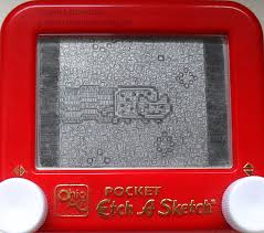 forever alone etch a sketch by pikajane on deviantart