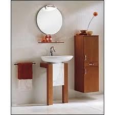 porcher 21560 bathroom cabinets ny medicine cabinets new york