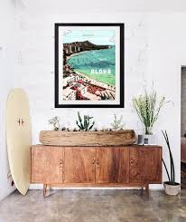 best 25 surf style decor ideas on pinterest ocean bathroom