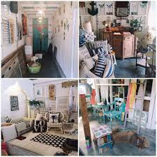 home design store jakarta 13 best places for furniture and homeware shopping in bali