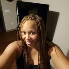 crochet hair braiders in northern va akwaba hair braiding 79 photos 91 reviews hair salons 6186