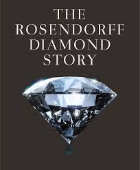 home design story diamonds rosendorffs diamonds perth western australia